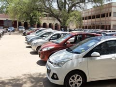 2021 Indian Blue Book Report: Used Car Sales Cross 4.2 Million Units Mark In FY20