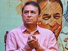 Coronavirus: Sunil Gavaskar Donates Rs 59 Lakh, Cheteshwar Pujara Contributes Unspecified Sum
