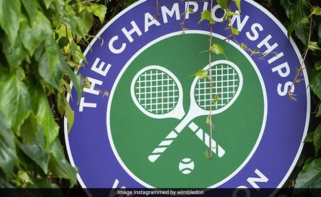 After French Open, Now Wimbledon canceled for Covid-19 Outbreak, Happened in 1st time since WWII
