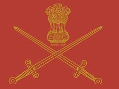 Indian Army NCC Special Entry Scheme 49th Course Registration Open