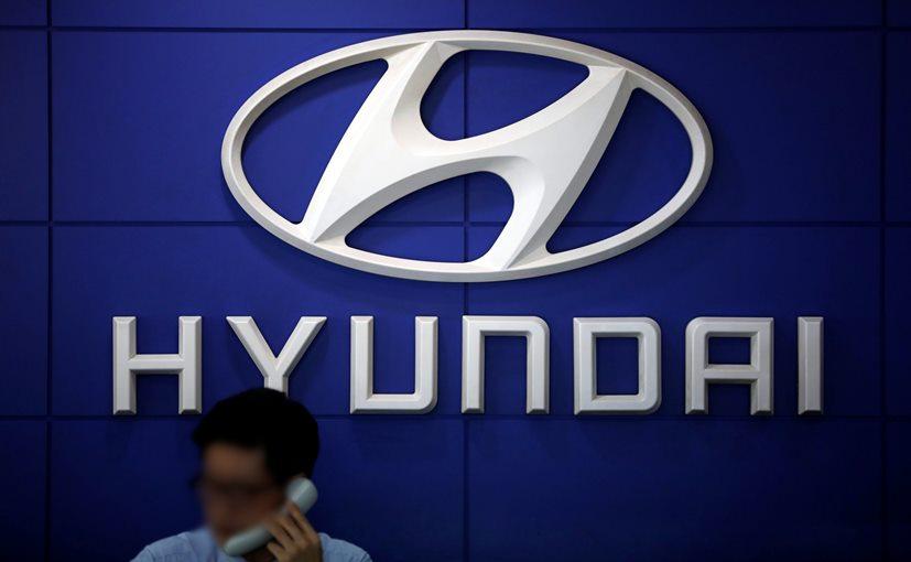 Hyundai's Global First-Quarter Profit Tumbles 44% As Coronavirus Slams Car Demand