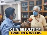 Video : Coronavirus - India Testing Multi-Purpose Vaccine In Fight Against COVID-19