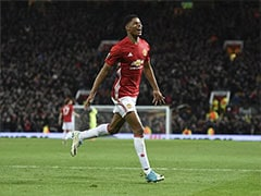 "Marcus Rashford Says Donations Show ""Togetherness"" Against Coronavirus"