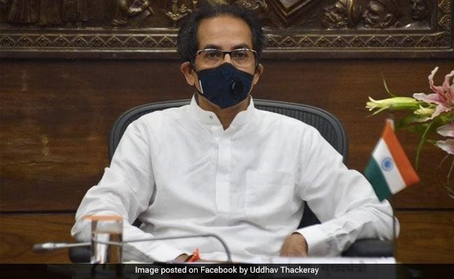 Maharashtra Hikes Remuneration Of Bonded Doctors Amid Coronavirus Crisis
