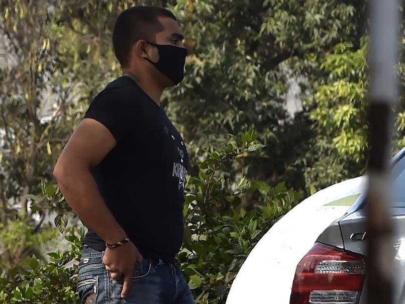 """3-Year Ban """"Harsh"""", Umar Akmal To Challenge Decision: Kamran Akmal"""