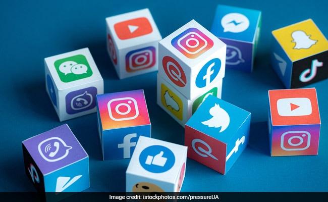 Social Media Platforms Should Not Amplify Untrustworthy Content: White House