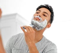 Celebrity Stylist Aalim Hakim Shares Self-Grooming Beard Tips For Men At Home