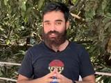 Video : नेटफ्लिक्स पर उपलब्ध बेस्ट हिंदी मूवीज़