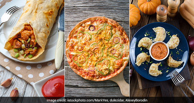 Readers Choice: Missing Your Favourite Foods During Lockdown? Here Are Some Recipes For You