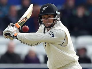 Coronavirus Terminates BJ Watling, Glenn Maxwell, James Faulkner Lancashire Cricket Stints