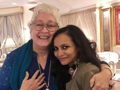 Nafisa Ali's Niece, Second COVID-19 Warrior To Donate Plasma In Karnataka, Shares Her Experience