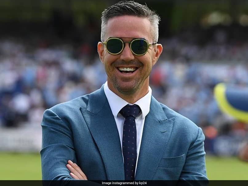 """Kevin Pietersen Proposes """"Condensed"""" IPL In Three """"Secure"""" Venues Amid COVID-19 Pandemic"""