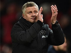 "Manchester United Must Be Ready For Return To ""Normality"", Says Ole Gunnar Solskjaer"
