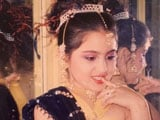 Video : Ent Wrap: Sara Ali Khan's Throwback Picture, 3 Years Of <i>Baahubali 2</i>