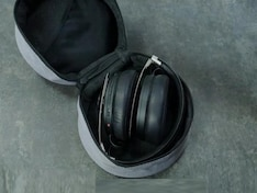 The Best Noise Cancelling Headphones?