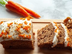 Love Baking Cakes? Bake Cake Like A Pro With These Essential Ingredients