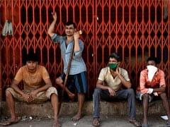 लॉकडाउन के बीच दिल्ली में प्रवासी श्रमिकों की कोई ताजा आवाजाही नहीं: AAP सरकार
