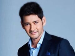 Mahesh Babu To Star In SS Rajamouli's Film. This Is Not A Drill