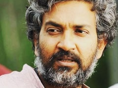 """Innocent, Vulnerable Yet Extremely Resilient"": SS Rajamouli On Alia Bhatt"