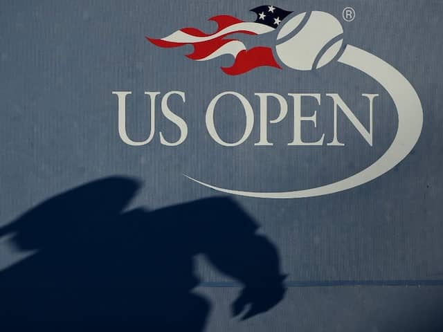 Coronavirus: US Open Fate To Be Decided In June, Say Organisers