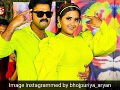 New Bhojpuri Song: पवन सिंह लॉकडाउन में लेकर आए नया गाना, 'दुगो रखले बानी' सॉन्ग का यूट्यूब पर तहलका