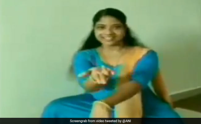 In Kerala, Doctors Dance To Boost Morale Of Colleagues. Watch