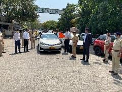 Coronavirus Lockdown: Mahindra Announces Relief Measures For Drivers