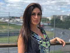 Kareena Kapoor Is A Fan of This Summer Superfood: 5 Reasons Why You Should Have It Too