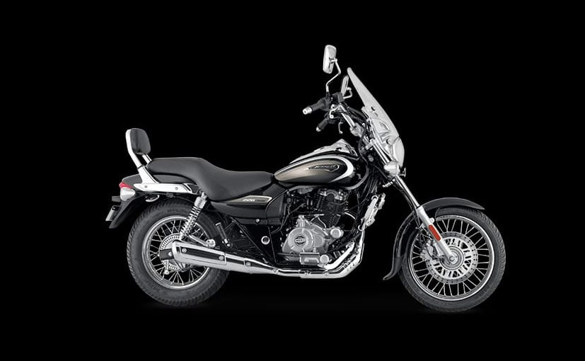 BS6 Bajaj Avenger Street 160 And Cruise 220 Prices Hiked
