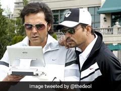 इरफान खान के निधन पर बॉबी देओल ने किया ट्वीट, बोले- तुम्हारी बहुत याद आएगी इरफान...