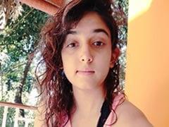 आमिर खान की बेटी इरा खान के ट्रेनर ने बदली उनकी जिंदगी, Post शेयर कर बोलीं- जीवन में कुछ ऐसे लोग होते हैं जो...