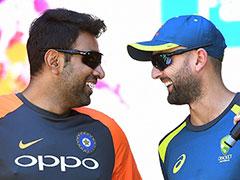 May Be Ravichandran Ashwin, Yasir Shah Or Nathan Lyon Don't Have Enough Variations To Survive In ODIs: Mushtaq Ahmed