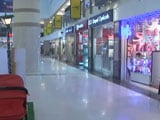 Video : Retail Chains Seek Relief From Rent