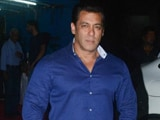 Video : Salman Khan Gets 40M Twitter Followers, Justin Bieber's 'Special' Announcement