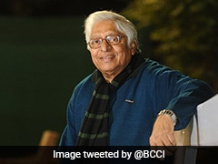 Sports Fraternity Mourns Death Of Chuni Goswami, Tributes Pour In