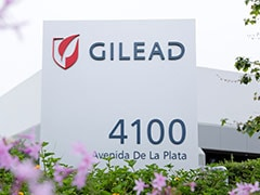 Gilead Trades That Made Millions On COVID-19 Drug News Under Scrutiny