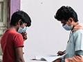 Covid-19: झारखंड में  Coronavirus से पहली मौत, मरीजों की संख्या बढ़कर हुई 13