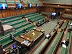 Government Condemns 'Abuse Levelled' At PM In UK Parliamentarians' Debate
