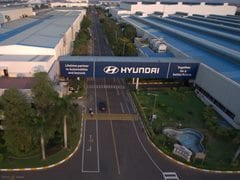 World Environment Day 2020: Hyundai Adopts Eco-Friendly Practices In Its Service Network
