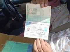 Coronavirus Lockdown के चलते भारत में फंसे थे 41 पाकिस्तानी नागरिक, वाघा बॉर्डर के रास्ते भेजा घर