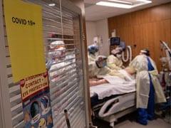 Coronavirus Cases in India: कोरोना से अधिक प्रभावित 20 जिलों में जन स्वास्थ्य टीमें तैनात करेगी केंद्र सरकार