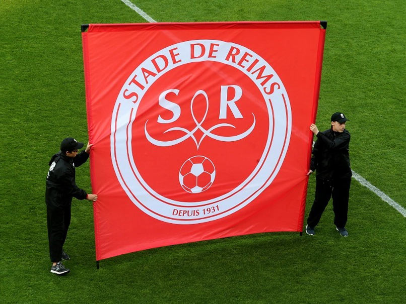 Stade de Reims doctor Bernard Gonzalez dies after contracting coronavirus
