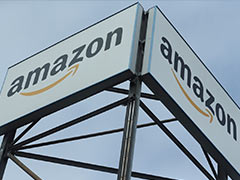 """To Set The Record Straight"": Amazon Explains Parliament No-Show"