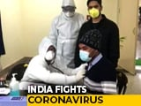 Video: Immuno-Compromised People Must Take More Care: Expert
