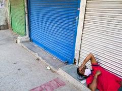 No Business, No Income: Delhi Villages Demand Withdrawal Of Power Bills