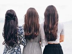 Food For Hair Growth: बालों की ग्रोथ में नेचुरल तेजी लाने के लिए ये फूड्स हैं कमाल, हफ्तेभर में दिखने लगेगा असर!