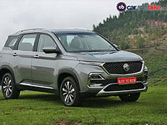 New Cars Launched In India During The Coronavirus Lockdown Period