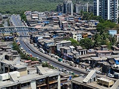 Mumbai Civic Body Clarifies On Reconciling COVID-19 Deaths Data