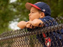Covid-19: The Impact Of Social Distancing On Young Children