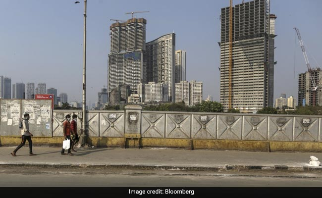 Hit By COVID-19, Home Sales In Top 8 Cities At Decade-Low In First Half Of 2020: Report